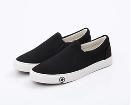 genuine cheap price Free shipping S21-1 Wholesale mens womens Casual Shoes comfortable male shoes Young men and women with multi color casual shoes sale lowest price ZTNMLk