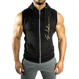 Discount Thin Zip Up Hoodies | 2017 Thin Zip Up Hoodies on Sale at ...