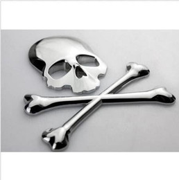 Skull Motorcycle Tank Decals Online Motorcycle Gas Tank Skull - Skull decals for motorcycles