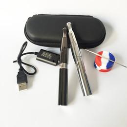 ElEctronics pricE online shopping - Price Quartz Wax Coil Vaporizer Pen Puffco Skillet Electronic Cigarette for Dry Herb Heating Vaporizer Pen