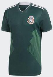 soccer jerseys best designer outlet store high quality httpsdhresource260x260sf2 albu g5 m01.