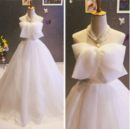Orong Medieval Wedding Dresses