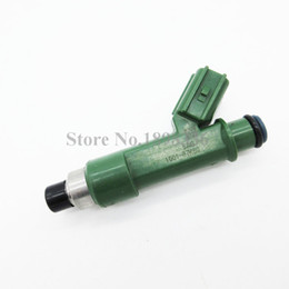 Injector Corolla Australia | New Featured Injector Corolla at Best