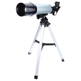 Astronomy Telescopes Online Shopping | Astronomy Telescopes