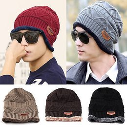 8a776024b Men Beanie Hats Acrylic Online Shopping | Men Beanie Hats Acrylic ...