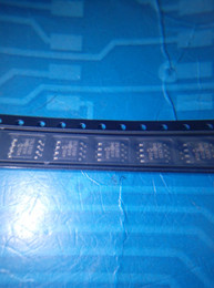 $enCountryForm.capitalKeyWord NZ - Wholesale-Free shipping 10 lot pcs 25LC512 25LC512-I SN MICROCHIP SOP8 electronics parts in stock new and original ic