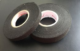 1pcs 19mm x 15m 9mm x 15m certoplast 8510 wire harness tape nz buy new wire harness tape online from best Brake Wire Harness at reclaimingppi.co