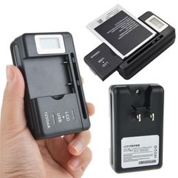 Lg Optimus Battery Online Shopping   Battery For Lg Optimus