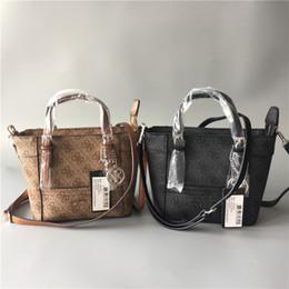 new arrival fashion women shoulder bag Delaney pattern female Tote brand  small Handbag With Crossbody Strap Colors SKUGUBAG 8f9c42ca6e277