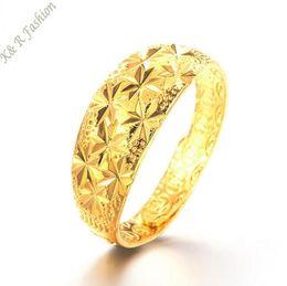Shop Dubai Gold Rings Designs Uk Dubai Gold Rings Designs Free