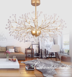 Floral glass chandelier suppliers best floral glass chandelier led crystal chandelier floral french lustre chrome glass suspension lamp living room hotel bed room chandeliers aloadofball Gallery