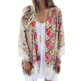 Lace Kimono Jacket Australia | New Featured Lace Kimono Jacket at ...