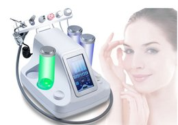 lips treatment Australia - Hot selling!!! Oxygen Facial Machine Salon Use Jet Peel Beauty Machine Pure Oxygen For Acne Removal Skin Rejuvenation