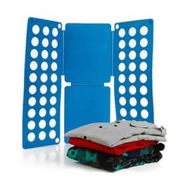 $enCountryForm.capitalKeyWord Canada - Kids Clothes Laundry Clothes Folder Board Fold Board T Shirt Organizer High Quality Small Size
