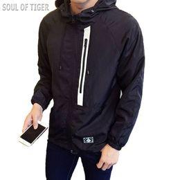 Discount Mens Rain Jacket L | 2017 Mens Rain Jacket L on Sale at ...
