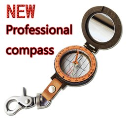 Pocket Compass Gift Online | Pocket Compass Gift for Sale