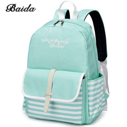 Discount Cute Backpacks For High School Girls | 2017 Cute ...