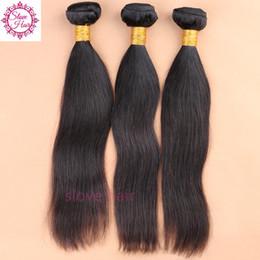 $enCountryForm.capitalKeyWord Canada - Free Shipping 10A 100% Unprocessed Peruvian Virgin Hair 3 Bundles 100% Human Hair Weave Brands Peruvian Hair Free Shipping