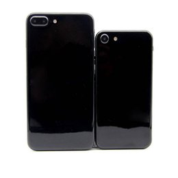 Iphone cases dIsplay online shopping - Fake Dummy Mould for Iphone Plus Metal Dummy Mobile phone model Fake Mould Only for Display Non Working Dummy model