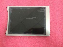 $enCountryForm.capitalKeyWord UK - G084SN05 V7 professional lcd screen sales for industrial screen