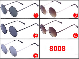 Chinese  2017 Brand New Designer Sunglasses for Men and Women A++ quality Driving Sunglasses Eyewear Cheap Sun Glass Cycling Eye glasses 5 colors manufacturers