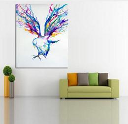 Flying Birds Wall Decor wall decor birds flying online | flying birds wall decor for sale