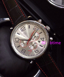 Precision blue online shopping - Luxury Men s automatic watch Leather Fashion mechanical black dial precision male wristwatch