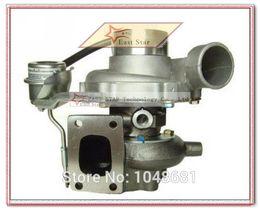 $enCountryForm.capitalKeyWord Australia - TB25 471024-7B 471024 14411-24D00 14411 24D00 Turbo Turbocharger for NISSAN Hino Gold Dragon middle bus Engine FD46 with Gaskets