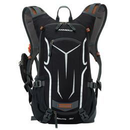 $enCountryForm.capitalKeyWord Canada - Ultralight Mountain Bike Bag Hydration Pack Water Backpack Cycling Bicycle Bike Hiking Climbing Pouch + Rain Cover Set