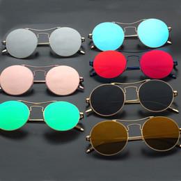7411bbd51242 Korean Sunglasses Brands Online Shopping