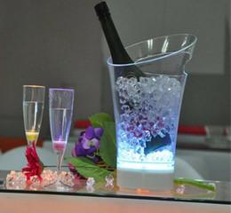 $enCountryForm.capitalKeyWord Australia - 250pcs Pack, Wedding Favor Party Transparent Acrylic Crystal Rock Ice Confetti Table Scatter Vase Filler Beads 4 Sizes For U Pick