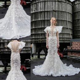 Cheap Sexy Unique Wedding Dresses Online Cheap Sexy Unique