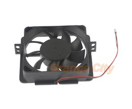$enCountryForm.capitalKeyWord UK - Internal Cooling Fan Mini Brushless PS2 PlayStation PS2 50000 30000 FW1S