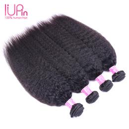 $enCountryForm.capitalKeyWord NZ - Yaki Straight Hair Weaves Wholesalers Cheap Brazilian Human Hair Kinky Straight Brazilian Combodian Virgin Human Hair Wefts For Wholesale