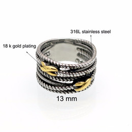 Jewelry Thailand Online Shopping | Thailand Silver Jewelry