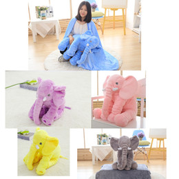 Easter gifts for adult children nz buy new easter gifts for adult big elephant plush animal stuffed toys size 80cm 60cm 40cm for adult kid girl gifts children negle Gallery
