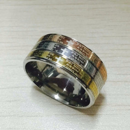 Wide Gold Wedding Bands Canada Best Selling Wide Gold Wedding