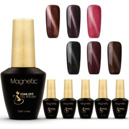 Magnetic Nail Polish Brands Online   Magnetic Nail Polish Brands ...