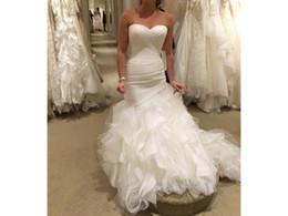 Wedding Dresses Tulle Bottoms DHgate UK