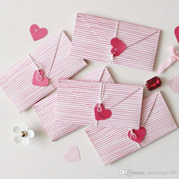 Heart Birthday Invitations Online Shopping Heart Birthday