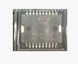$enCountryForm.capitalKeyWord UK - L9929 HSOP in stock new and Original IC Free Shipping car computer board chip