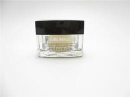 Известный макияж 50 г сублимации эфирные регенерации крем питают увлажняющий крем для лица Уход за кожей для всех типов кожи