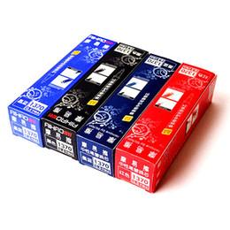School finance online shopping - 1370 Mm Erasable Gel Pen Refills Blue Black Dark Blue Red Ink Office School Stationery