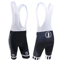 Wholesale BXIO Brand Cycling Shorts Lycra Black Bikes Pants Blue D Gel Pad Bicycle Pant Can Be Bib Or No Bib Cycling Short BX P