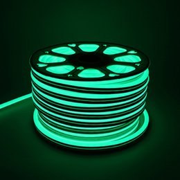 24 в сейф светодиодные неоновые огни flex 50 см 20 дюймов резки блок водонепроницаемый светодиодные неоновые вывески для отеля клуб бар дискотека рождественская вечеринка