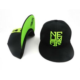 Chinese  Snapback Hats For Men Neymar JR njr Brazil Bone Hip Hop Baseball Cap Mens Womens Gorras Adjustable Cappelli Casquette manufacturers
