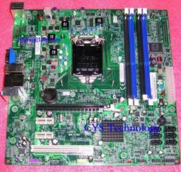 $enCountryForm.capitalKeyWord Canada - Industrial equipment board for original desptop motherboard H57H-AM2 V2.0 15-R68-012090 MB LGA 1156 DDR3 chipset H57 work perfectly