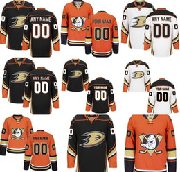 $enCountryForm.capitalKeyWord Canada - Men Women Kid 2017 Stanley Cup Playoffs Patch custom Any Name Any Number Anaheim Ducks Ice Hockey Jerseys Alternate Home Black Orange White