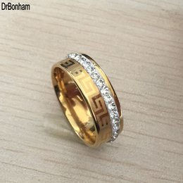 Wide Diamond Rings Online Shopping Diamond Wide Band Rings For Sale