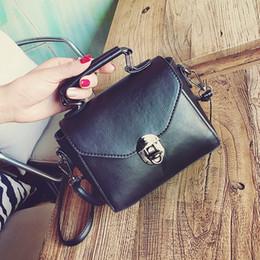 Discount Satchels Types Handbags   2017 Satchels Types Handbags on ...